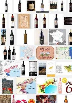 Grand Roussillon (aoc-aop)